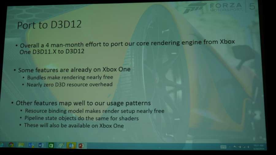 DX12_Xbox