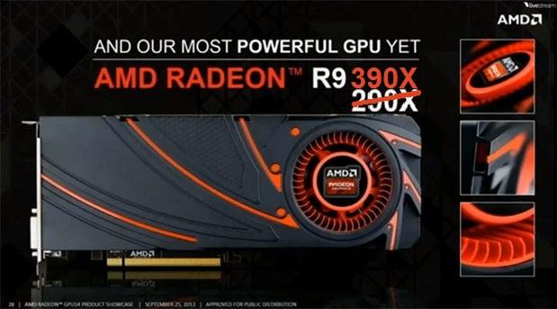 R9-390X