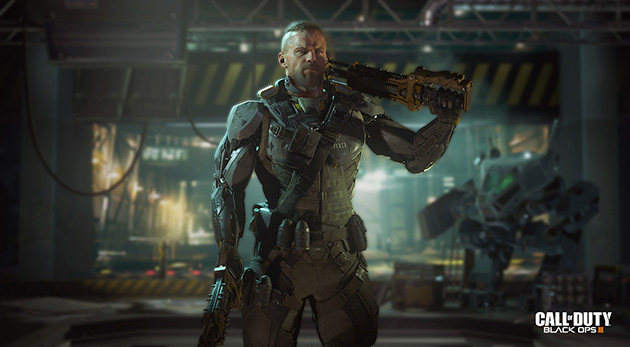 Black-Ops-3_Specialist_Ruin