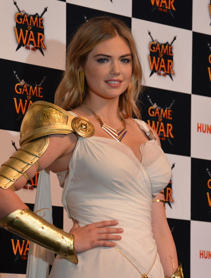 Kate_Upton_at_G-Star_2014