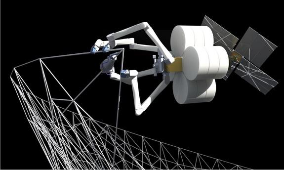 SpiderFab-artist-concept