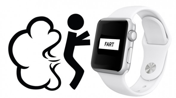 fart-watch