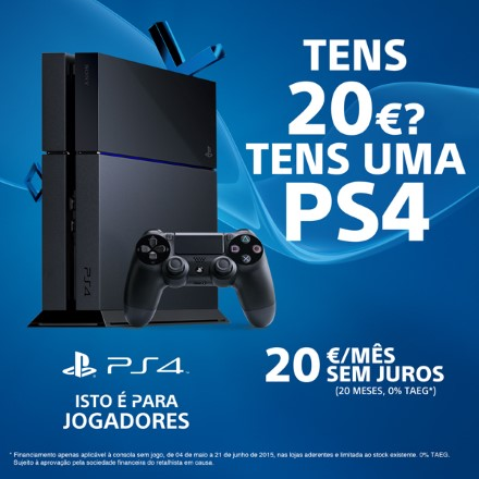 ps4-deal