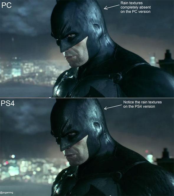 AK_PS4vsPC