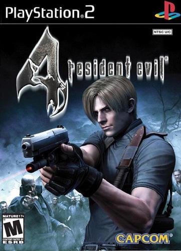 Resident_Evil_4r