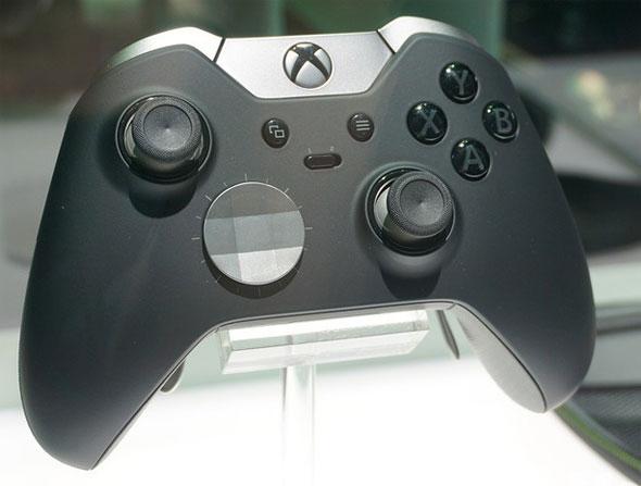 Xbox_Elite