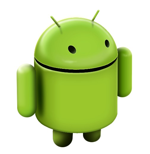 android_3d