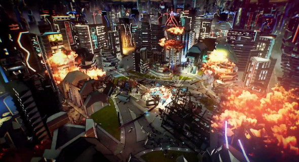 gaming-crackdown-3