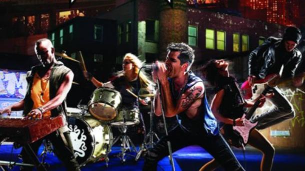 rock-band-4