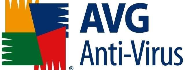 AVG_Antivirus