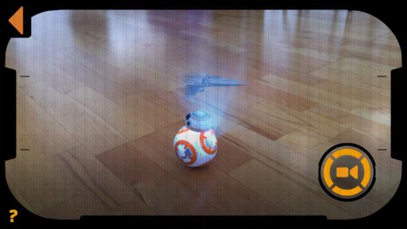 BB-8-holo
