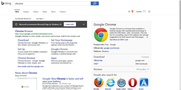 Bing_Chrome