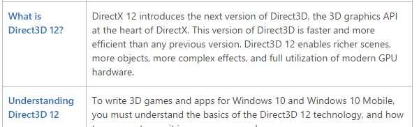 Documento Microsoft 2