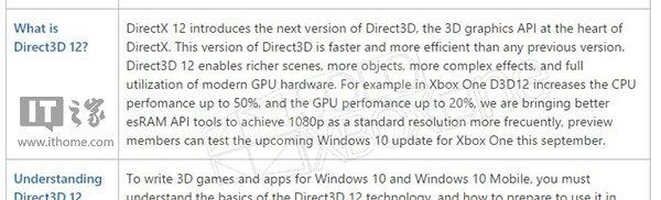 Documento Microsoft