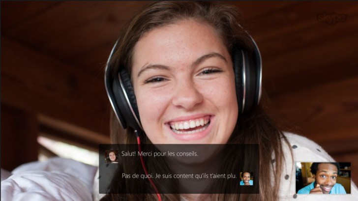 Skype_translate