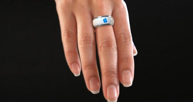 apple_smart_ring