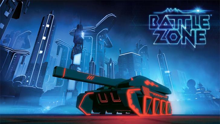 BattlezoneVR