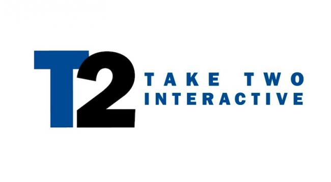 TakeTwo_Interactive