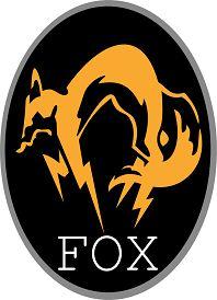 fox-logo-mgs-3