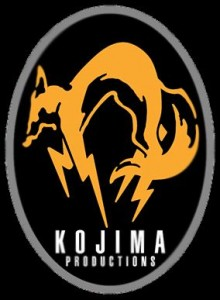 kojima-productions-old-logo