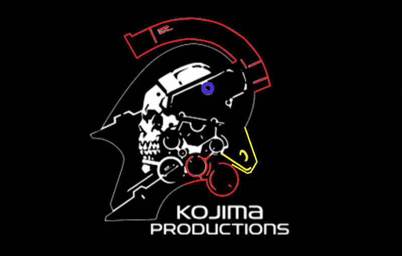 kojima_productions_chicken1