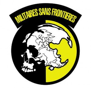 msf-logo-peace-walker