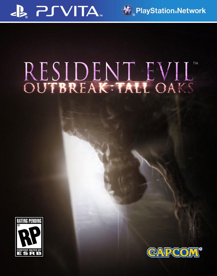 RE_Outbreak_Vita