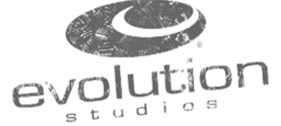 EvolutionStudios
