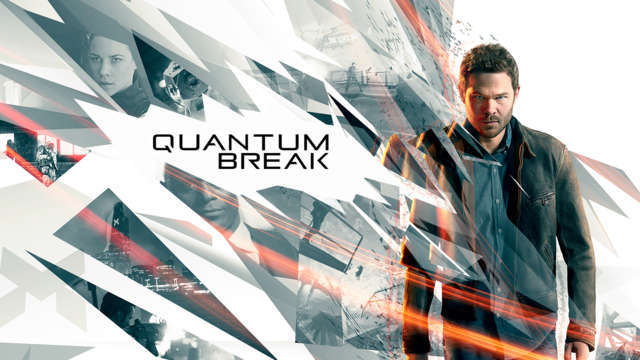 quantum-break-review-promo