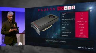 Radeon-RX480