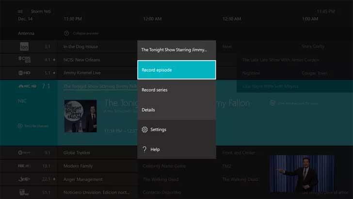 TV_DVR_Xbox