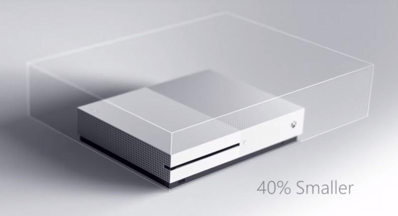 Xbox_One_S_promessa