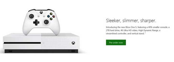 Xbox_One_Slim