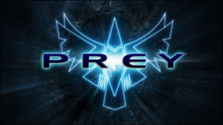 prey-2-e3-2016