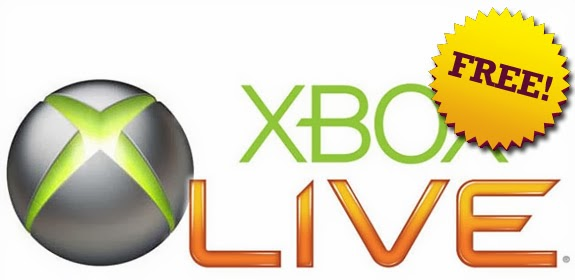 xbox-live-gold-free