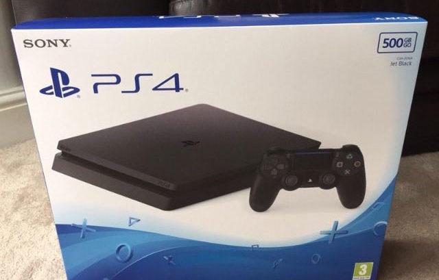 PS4_Slim_Case