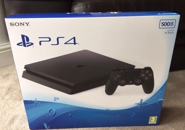 PS4_Slim_Case