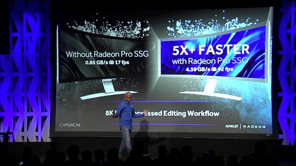 Radeon-SSG-vs-Non-SSG