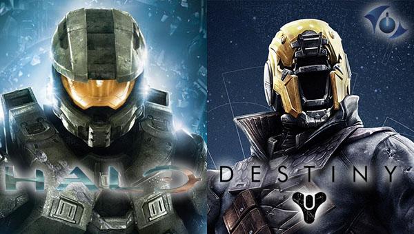 halo-vs-destiny