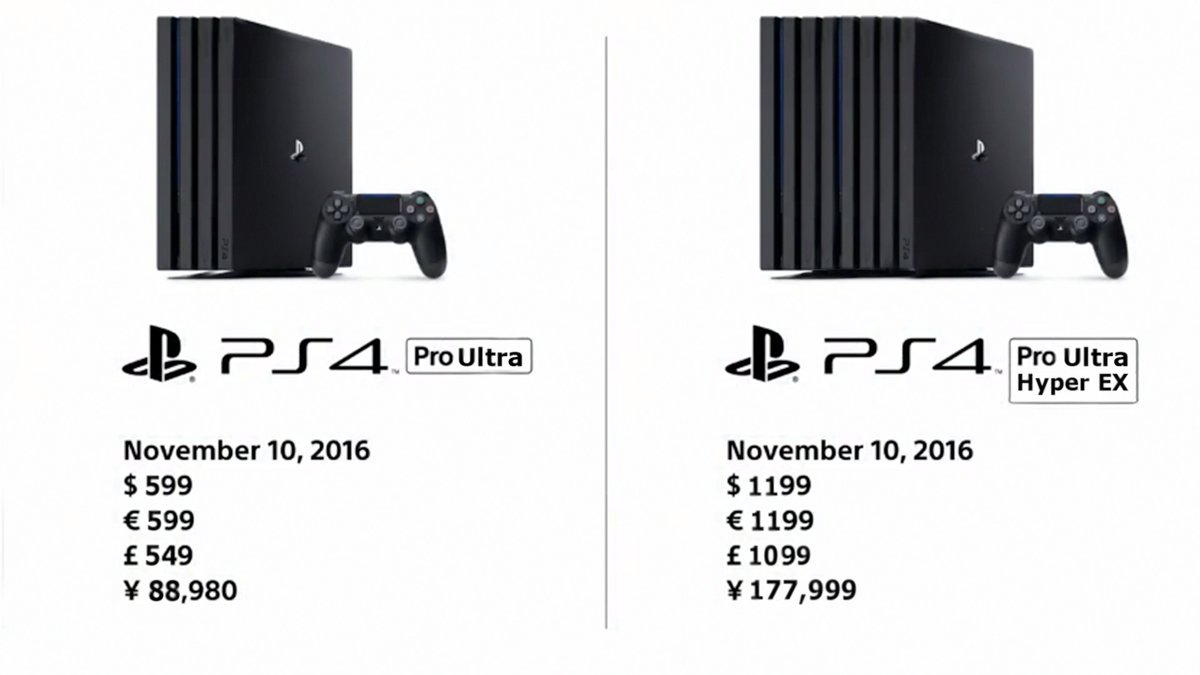 sony_future_lineup