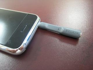 belkin-headphone-adapter