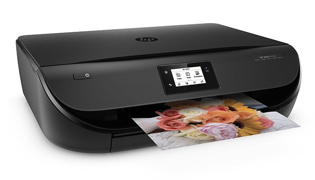 hp_envy_printer