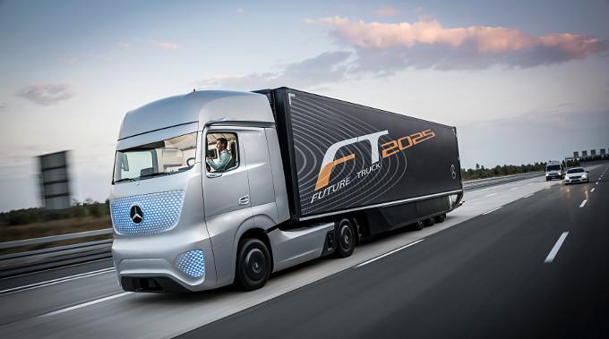 future-truck-2025-design-mercedes-benz