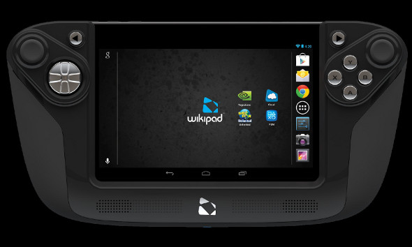wikipad-launch-main2