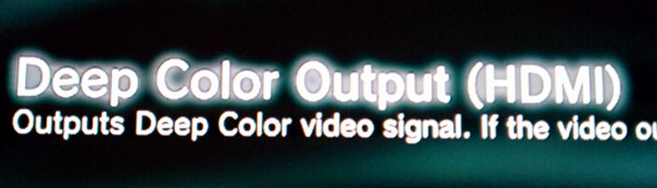 ps3_deep_color