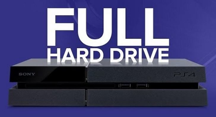 ps4_hdd