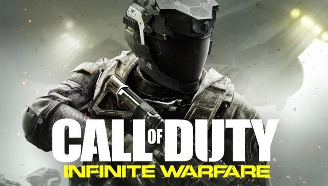 infinite_warfare