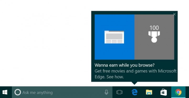 win10_edge