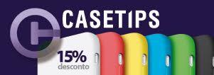 Casetips