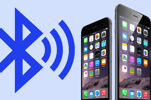 bluetooth for iphone 6 iphone 6 tem problemas o bluetooth dos autom 243 veis 13687